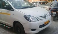 Road rage in east Delhi: Businessman held for killing Faridabad man