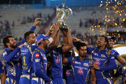Why Star India went all out for IPL media rights