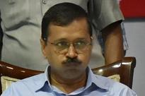Court summons Kejriwal, Azad in defamation case by Chetan Chauhan