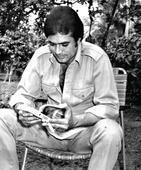 Happy birthday Rajesh Khanna: His top 15 films