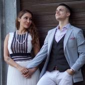 Who is Vlad Stanescu? EVERYTHING you need to know about Sofia Hayat's boyfriend!