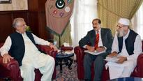 KP Governor calls for adopting research based education