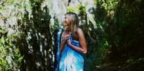 Jamie McDell's crusade for our coasts with Contiki