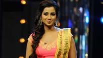 Shreya Ghoshal to mark her 15 years in the industry with a tour in the US and Canada!
