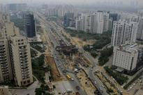 Organizing for urban governance