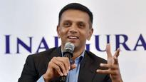 Club over country? Rahul Dravid to miss out on India U-23 duty because of IPL