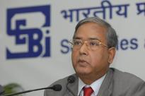 Regulators, Corporates cannot escape public scrutiny: SEBI Chairman