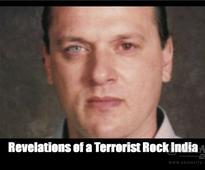 Can we trust David Headley?