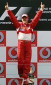 Birthday special: Fun facts and trivia about Michael Schumacher