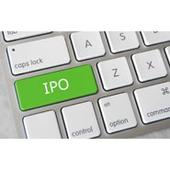 The Line IPO Could Be Disastrous Now, Or Later
