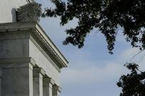 US Fed adopts bank rule to prevent government bailouts