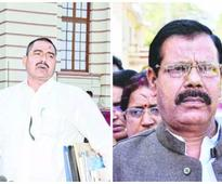 Hon'ble RJD MLA speaks: I will kill you, skin you, what do you think of yourself?
