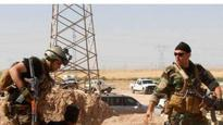 Search operations underway for 39 missing Indians: Iraq