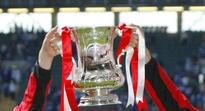 FA Cup Draw: Northampton hope to face Chelsea, Liverpool could face West Ham