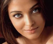 Aishwarya extends Cannes stay for amFar