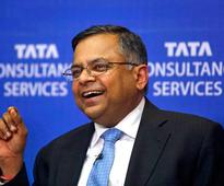 Will digital wave hit Tata Sons with N Chandrasekaran as new chief?