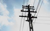 Trustpower's challenge to Electricity Authority rejected