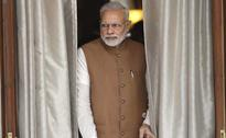 High Court Defers Hearing On Plea Challenging PM Modi Election