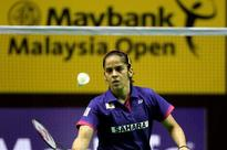 Malaysian Open badminton to go ahead as scheduled