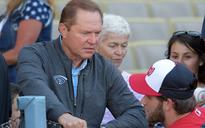 Boras on Harper extension: Up to Nats owners