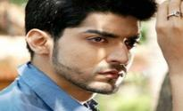 Have right to explore, re-invent myself: Gurmeet