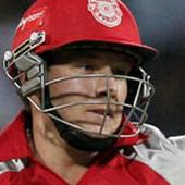 IPL Live: Miller brings back hope for Punjab; KXIP 146/4