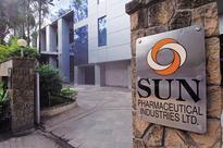 Sun Pharma sales staff on strike over pending wages