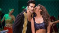 Dishoom's Jaaneman Aah singer Aman Trikha wants to prove himself in all genres