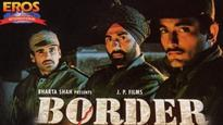 'Border' cast to have a REUNION on the 20th anniversary of the film!