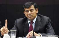 Whatever I say will be 'problematic': Rajan on PM Modi