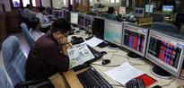 Sensex Snaps Three Week Losing Streak, Ends 401 Points Higher