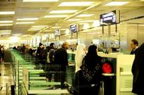 EU considers restrictions on visa-free travel for Turks