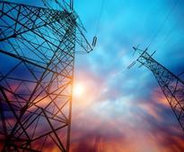NEPRA gives nod to power import at 9.41 cents per unit