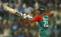 Bangladesh vs Afghanistan schedule: Which channel to watch live, date, time and venue of 2nd ODI