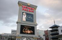 UPDATE 1-Caesars unit clears way to exit bankruptcy protection -court hearing