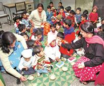 SC orders states to upload info on midday meal scheme on their websites