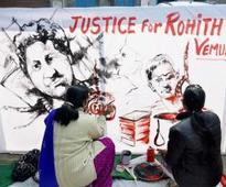 Rohith Vemula could have ended life over personal issues: ABVP leader