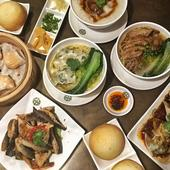 Tim Ho Wan sizzles until 3am with new supper menu in Uptown BGC
