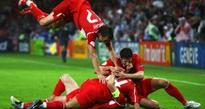 Euro Moments: Nihat bounces Czechs out of finals
