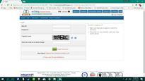 How to link Aadhaar number with PAN card