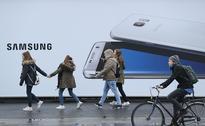 Galaxy S8 Specs Rumors: Samsung Reportedly Drops Dual-Lens Camera Plan
