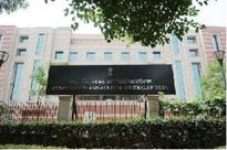 CAG faults top private charitable hospitals for billing poor patients