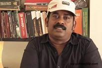 Popular Lyricist directing his second film