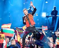 Veteran Eurovision producer Frank McNamara on Nicky Byrne's loss: 'I lay the blame firmly at RTE's door'