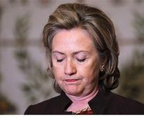 Hillary Clinton: The most qualified?