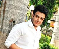 Im going to do Bollywood films soon: Aniruddh Dave