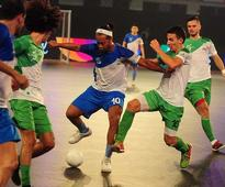 Premier Futsal League: What impact will it have on the footballing landscape in India?