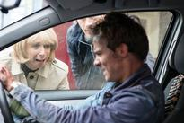 Coronation Street spoiler: Is this the moment David Platt DIES after escaping from Bistro cellar?