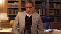 Akshaye Khanna to play Sanjay Baru in 'The Accidental Prime Minister'; shooting starts on March 31