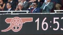 Arsene Wenger's Arsenal need signing to 'give club a lift' - David Seaman